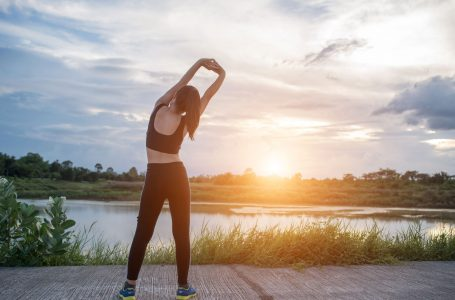 ورزش کردن مستمر چه فوایدی بر سلامتی بدن دارد؟