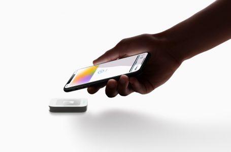 بالاخره کارت اعتباری اپل کارت عرضه شد