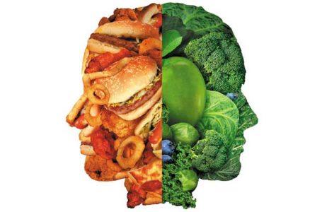 ۱۰ تا از مغذی ترین مواد غذایی و خوراکی در جهان کدام است؟