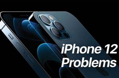اپل بهطور رایگان مشکل خرابی بلندگوی آیفون ۱۲ و ۱۲ پرو را برطرف میکند