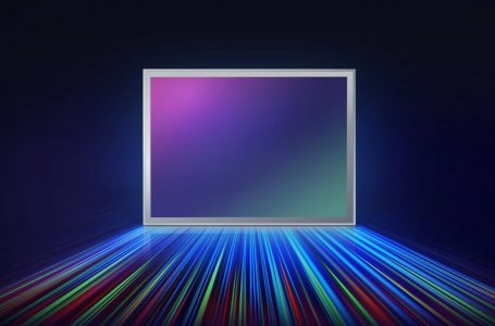 سامسونگ از اولین حسگر دوربین موبایل ۲۰۰ مگاپیکسلی جهان رونمایی کرد
